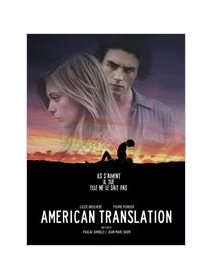 American translation - la critique