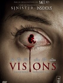 Visions - La critique + le test Blu-Ray
