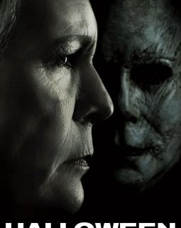 Halloween (2018) - la critique du film