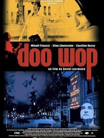 Doo wop - la critique du film