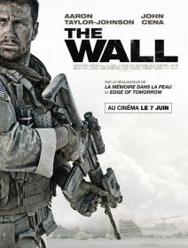 The Wall - la critique du film