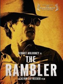 The Rambler - la critique du film