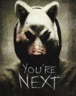 You're Next - la critique