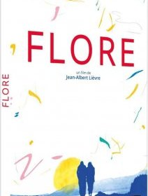 Flore - la critique + le test DVD