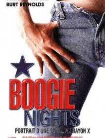 Boogie Nights - la critique