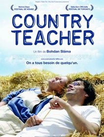 Country teacher - la critique