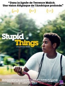 Stupid Things (Dayveon) - la critique du film