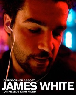 James White – la critique du film