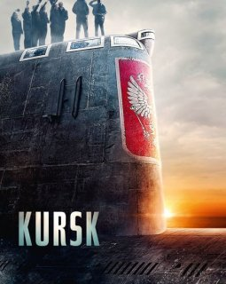 Kursk - la critique du film