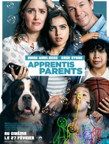 Apprentis Parents - la critique du film