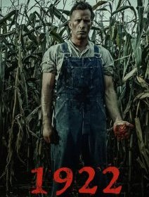 1922 : quand Netflix adapte Stephen King - la critique du film