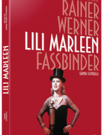 Lili Marleen - la critique + le test dvd