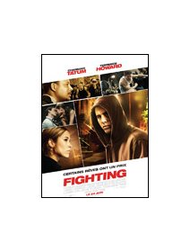 Fighting - la critique
