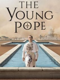 The Young Pope - la critique de la série de Sorrentino