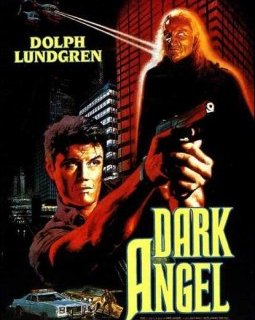 Dark Angel - la critique du film