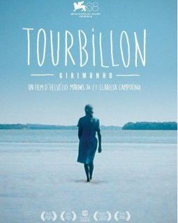 Tourbillon - le test DVD
