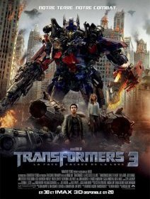 Mark Wahlberg dans Transformers 4
