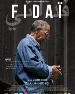 Fidaï - la critique du film