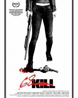68 Kill : After Hours version Chick'n'gore