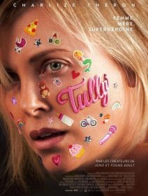 Tully - la critique du film