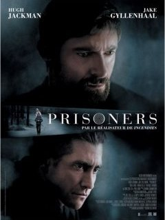 Prisoners - la critique du film