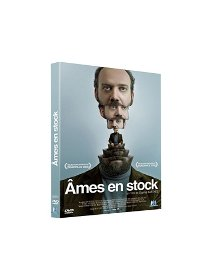 Ames en stock - le test DVD