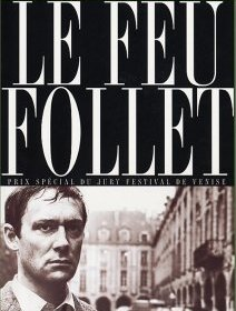 Le feu follet - la critique du film