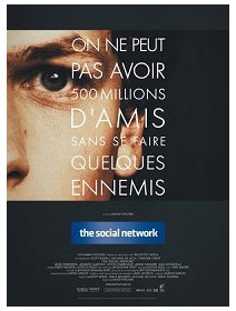 The Social Network - la critique