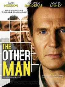 The other man - la critique