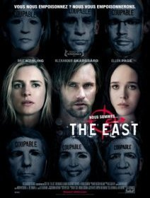 The East - la critique