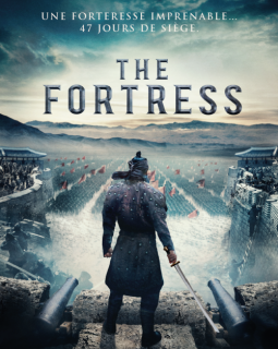 The Fortress - la critique + le test DVD