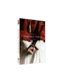 Habemus papam - le test DVD