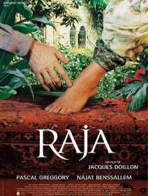 Raja - la critique