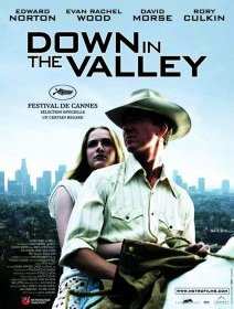 Down in the valley - la critique