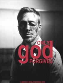 Only God Forgives : Ryan Gosling retrouve Nicolas Winding Refn, teaser éclair