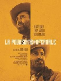 La poursuite infernale - la critique du film