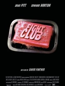 Fight Club : la critique du film et du DVD