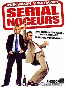 Serial noceurs - la critique + test DVD