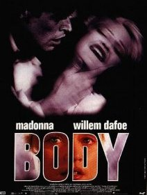 Body - la critique
