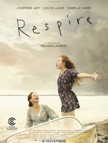 Respire - la critique + le test blu-ray