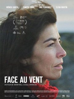Face au vent - la critique du film