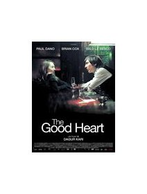 The good heart - la critique