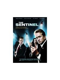 The sentinel - la critique