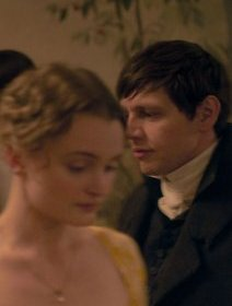 Cannes 2014 : Amour fou - la critique du film