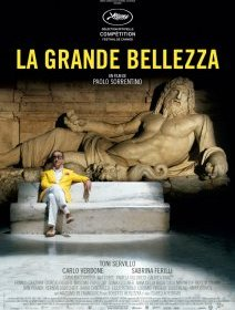 La Grande Bellezza - la critique