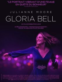 Gloria Bell - la critique du film