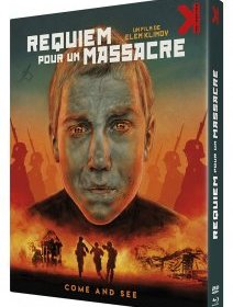 Requiem pour un massacre - La critique du film