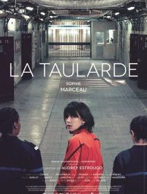 La taularde - la critique du film
