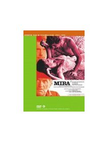 Mira - la critique + le test DVD