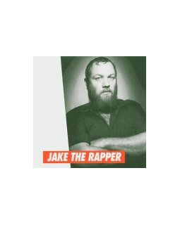 Jake the rapper - Jake